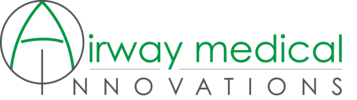Airway Medical Innovations
