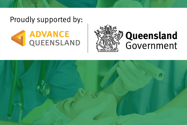 Advance Queensland Ignite Ideas Fund Round 3